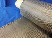 Plain weave 3k carbon 225g/m2 (200 g/m2) from £8.90 /m2!!!!